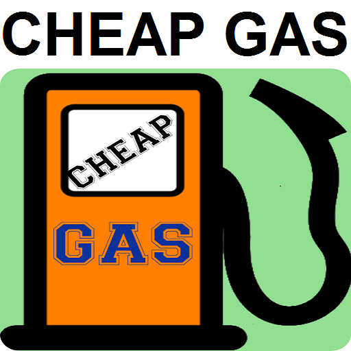 buddy-gets-you-cheapest-gas-prices-no-popup-ads-