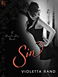 Sin: A Devil's Den Novel