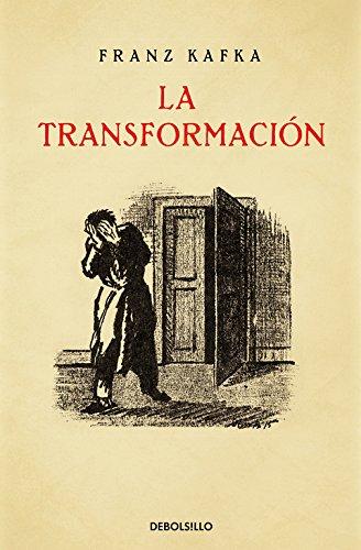La transformación (CONTEMPORANEA)