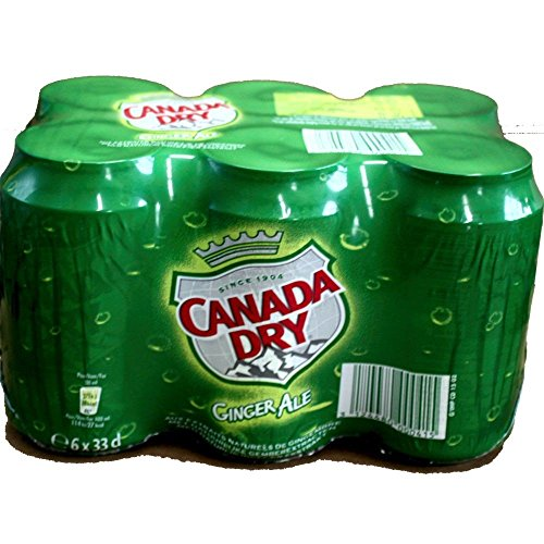 canada-dry-ginger-ale-1-pack-a-6-x-033l-dose-import-6-dosen-eingeschweisst