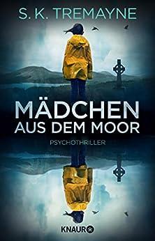 mdchen-aus-dem-moor-psychothriller