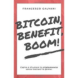 51W3OchB8tL. AC UL250 SR250,250  - L'Austria avrà una regolamentazione del Bitcoin come quella di Oro e derivati