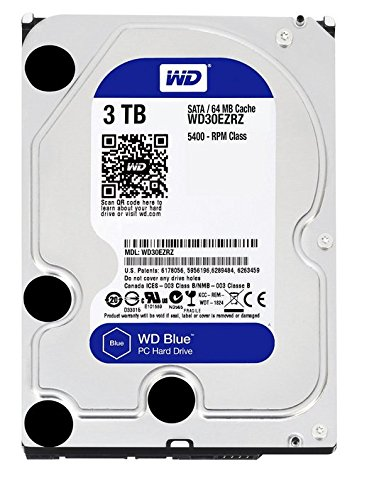 western-digital-wd30ezrz-disque-dur-interne-35-3-to-sata-iii
