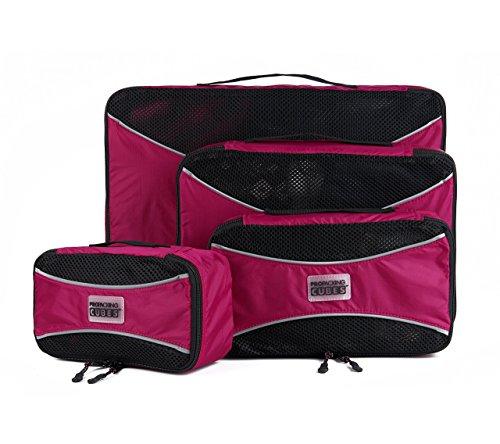pro-packing-cubes-ensemble-economique-de-sacs-de-rangement-de-voyage-4-pieces-sacs-economisant-30-de