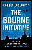 Robert Ludlum's™ The Bourne Initiative (Jason Bourne)