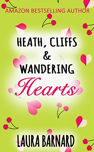 heath-cliffs-wandering-hearts-english-edition