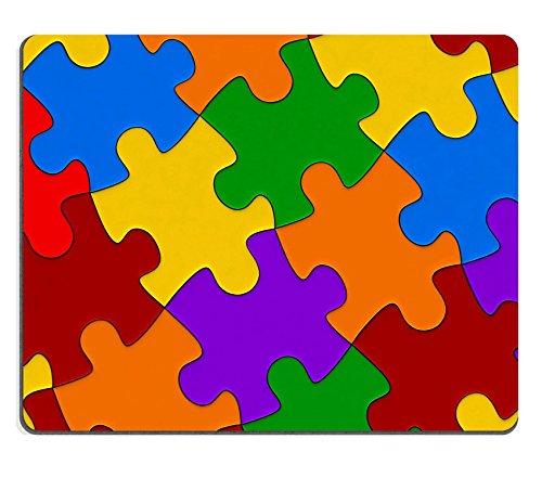 liili-tapis-de-souris-en-caoutchouc-naturel-souris-3d-abstrait-ciment-de-puzzle-28448064