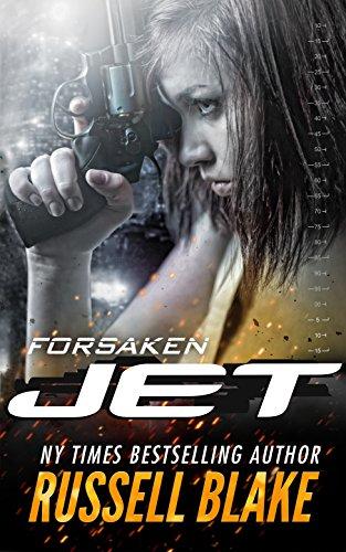 jet-forsaken