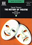 The History of Western Theatre (Non Fiction)