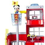 IMC-Toys-181939-Caserma-dei-Pompieri-di-Topolino