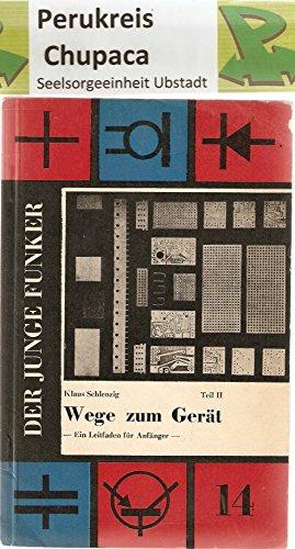 personalisiertes Malbuch/Notizbuch/Tagebuch A4 Marianne: Zebra blanko