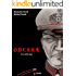 O.D.E.S.S.A.: L'ora della fuga