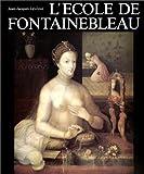 L'École de Fontainebleau