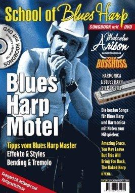 school-of-blues-harp