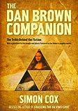 The Dan Brown Companion by Simon Cox (2006-05-04) - Simon Cox