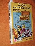 Das Fest in der alten Truhe : [in Schreibschrift für Leseanfänger]. , Schneider-Buch : In Schreibschrift : Schneiderlein-Reihe , 3505078107 Brita Nasarski ; Hartmut Hülsbeck,