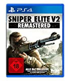 Sniper Elite V2 Remastered - [PlayStation 4]