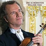 Die Schönsten Walzer Von André Rieu -