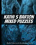 Kathi S Barton Mixed Puzzles