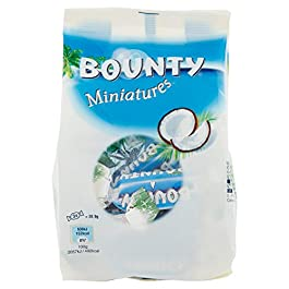 Bounty Miniatures – 130 G