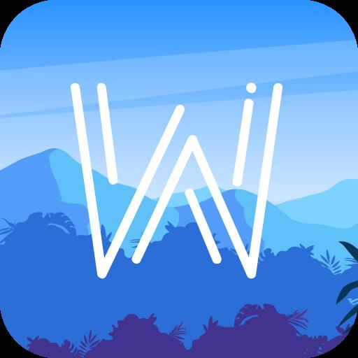 Wallset Official Auto Wallpaper Changer Amazonin