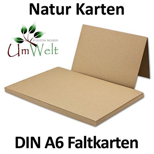 faltkarten-aus-kraft-papier-in-sandbraun-50-stck-blanko-doppel-karten-aus-recycling-papier-bedruckba