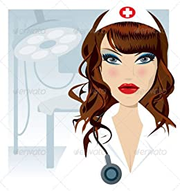 Delivering a new standard in travel nursing careers.