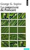 La Conjecture de Poincaré