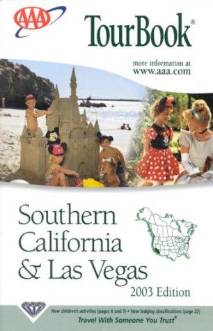 aaa-tourbook-southern-california-las-vegas