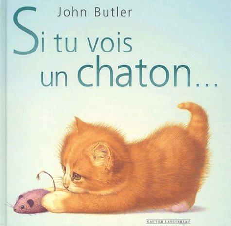 "<a href=""/node/39130"">Si tu vois un chaton...</a>"