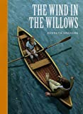 The Wind in the Willows (Sterling Children's Classics)