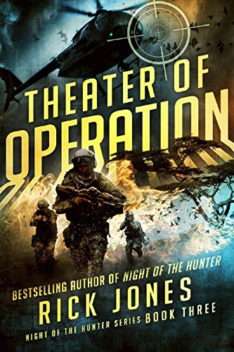 theater-of-operation-hunter-book-3