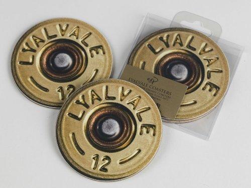 lyalvale-shotgun-cartuccia-sottobicchieri-mkii-x2