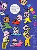 Livres De 2015 Pour Les Enfants - Best Reviews Guide