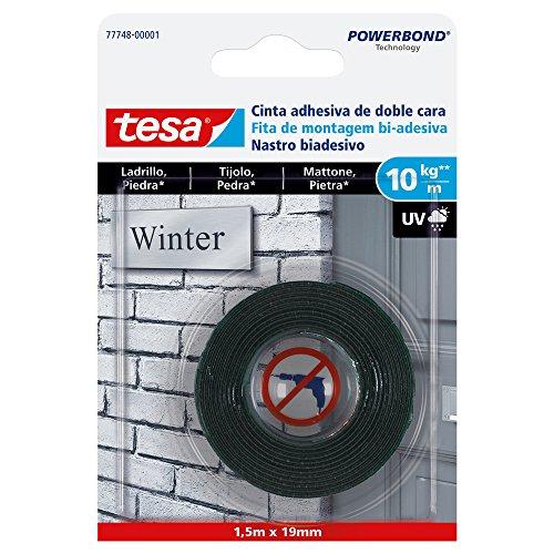 tesa-77748-00001-00-cinta-doble-cara-para-ladrillo-y-piedra-10-kg-m