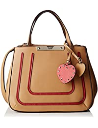 Amazon.co.uk  Guess - Top-Handle Bags   Women s Handbags  Shoes   Bags 20625af97326f
