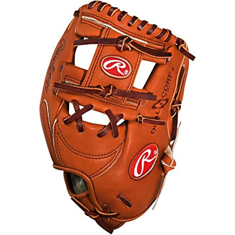 Rawlings Gold Glove Dual Core 11,25 inch Baseball Infield Glove