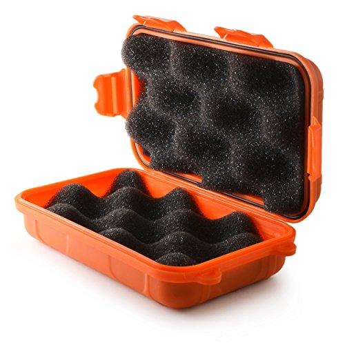 wasserdichte-aufbewahrungs-box-notfall-dose-schlusselanhanger-geldborse-cash-stash-mit-polsterung-un