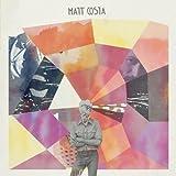 Songtexte von Matt Costa - Matt Costa