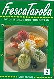 eBook Gratis da Scaricare Fresca tavola Fantasia di insalate piatti freddi e cos via Vol 2 (PDF,EPUB,MOBI) Online Italiano