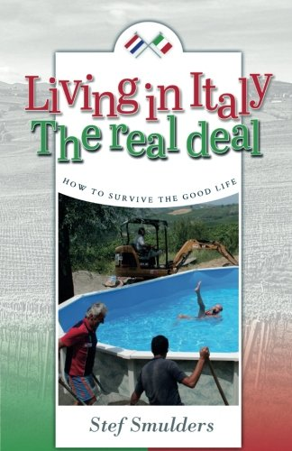 living-in-italy-the-real-deal-how-to-survive-the-good-life