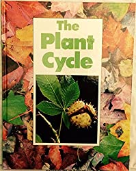 The Plant Cycle (Natural Cycles)