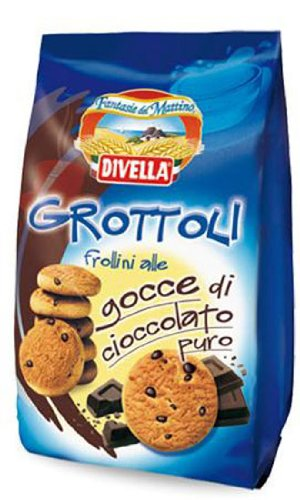 divella-grottoli-chocolate-chip-cookies-400g