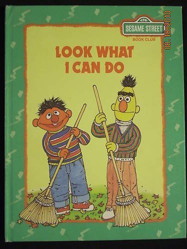 look-what-i-can-do-sesame-street-book-club