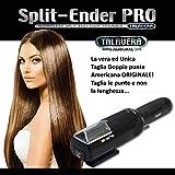 Talavera Split-Ender Pro Cordless - Taglia doppie punte Originale immagine