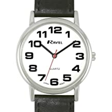 R0105.06.1 - Reloj