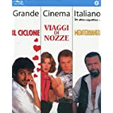 Grande Cinema Italiano