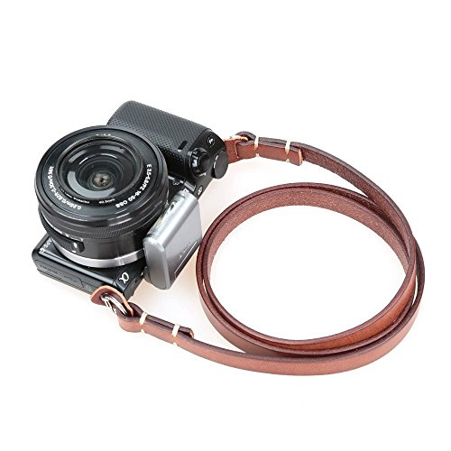 canpis-universal-genuine-leather-camera-shoulder-neck-strap-for-leica-sony-etc-brown