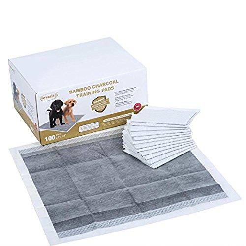 favorita-formazione-pet-salviette-dimensioni-56-x-60-cm-eliminare-lodore-di-carbone-di-bambu-confezi