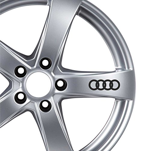6-x-audi-alloy-wheels-stickers-tt-a3-a4-a5-a6-s-line-quattro-car-tuning